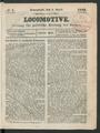 Locomotive- Newspaper for the Political Education of the People, No. 1, April 1, 1848 WDL7502.pdf
