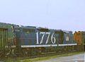 Locomotive 1776.jpg