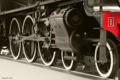 Locomotive de l'Orient Express (détail des roues).png