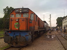Locomotive sitarail.jpg