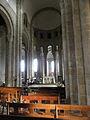 Loctudy (29) Église Saint-Tudy 14.JPG