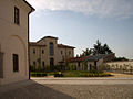 Lodi pal S Cristoforo S Domenico.JPG