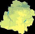 Lodzkie mapa fizyczna.png
