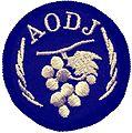 Logo AODJ 003.jpg
