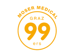 Logo EC Moser Medical Graz 99ers.png