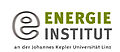 Logo Energieinstitut.jpg