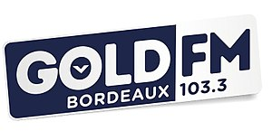 Description de l'image Logo_GOLD_FM_2017.jpg.