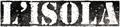 Logo L'isola serie tv.png