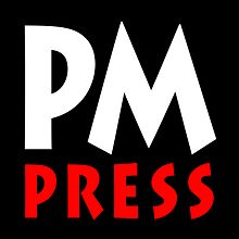 Logo PM Press.jpg