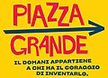 Logo Piazza Grande.jpg