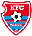 Logo des KFC Uerdingen.png