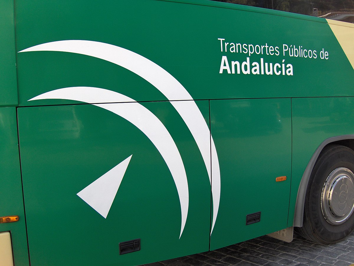 Consejer a de fomento y vivienda de la junta de andaluc a wikipedia la enciclopedia libre - Pisos de la junta de andalucia ...