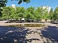 Lohenpyrstö Oulu 20190616 01.jpg