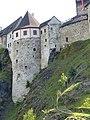 Loket Burg - Blick von der Egerbrücke 2.jpg