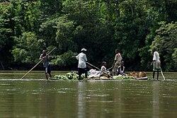 Lokoho River Wikivisually