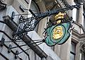 Lombard Street, London 20130324 027.jpg