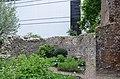 Londinium Roman Wall (25506816987).jpg