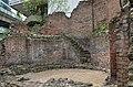 Londinium Roman Wall (39482014745).jpg