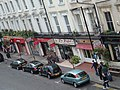 London, UK - panoramio - taeoakley.jpg