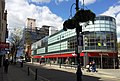 London, Woolwich-Centre, Powis Street04.jpg