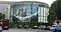 London-Superman IMAX.jpg