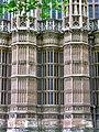London-Westminster Abbey-Lady Chapel.jpg