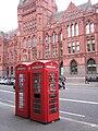 London222.jpg
