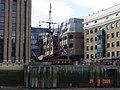 London - panoramio (8).jpg