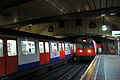 London 01 2013 Baker Street station 5373.JPG