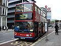 London Bus route 15.jpg
