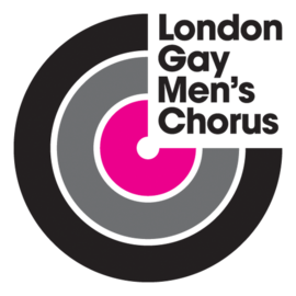 London Gay Men's Chorus Logo.png