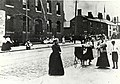 London Road, Hazel Grove c.1900 (4).jpg
