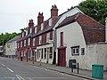 London Road - geograph.org.uk - 1306311.jpg