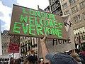 London welcomes everyone (43344168092).jpg