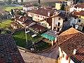 Loneriacco Tarcento Italia 101231 a.JPG