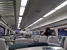 long island rail road rolling stock wikipedia. Black Bedroom Furniture Sets. Home Design Ideas