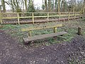 Long shot of the bench (OpenBenches 4811-1).jpg