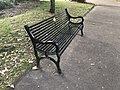 Long shot of the bench (OpenBenches 7735-1).jpg