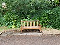 Long shot of the bench (OpenBenches 8070-1).jpg