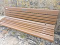 Long shot of the bench (OpenBenches 8119-1).jpg