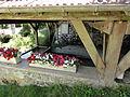 Longueval-Barbonval (Aisne) lavoir à Barbonval (01).JPG