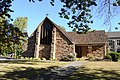 Longview Community Church - Gebert Chapel 02.jpg