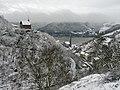 Lorchhausen - panoramio (1).jpg