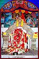 Lord Mahaveer of Daspalla.jpg