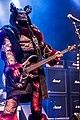 Lordi Metal Frenzy 2018 15.jpg