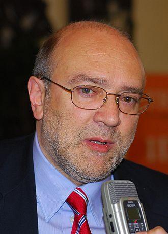 Lorenzo Dellai - Image: Lorenzo Dellai FE 2009