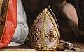 Lorenzo sabatini, madonna in trono e santi, 1570-73 ca. 02.JPG