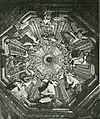 Loreto Santuario Interno della cupola nella Sacrestia del Coro.jpg