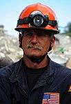 Los Angeles County Fireghter Jeff Britton100123F-7951C-136 (4301768055).jpg