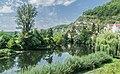Lot River in Larnagol.jpg